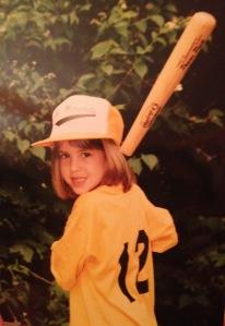 First Team - Age 4