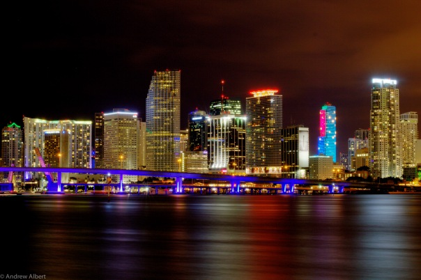 Miami_Skyline-4369_4370_HDR